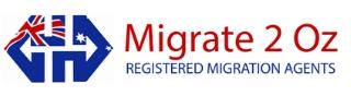 Migrate 2 Oz