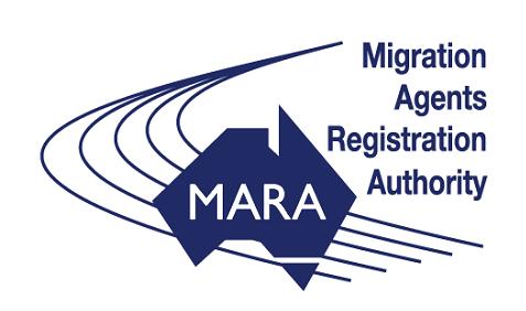 mara registered agents
