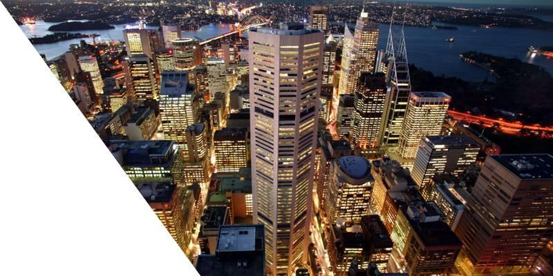australian business investor visa