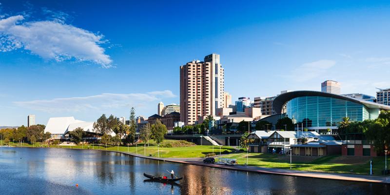Australian Skilled Visa Newsletter - September 2019