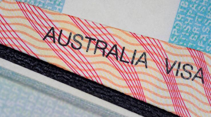 The Guarantees of getting your Australian Visa