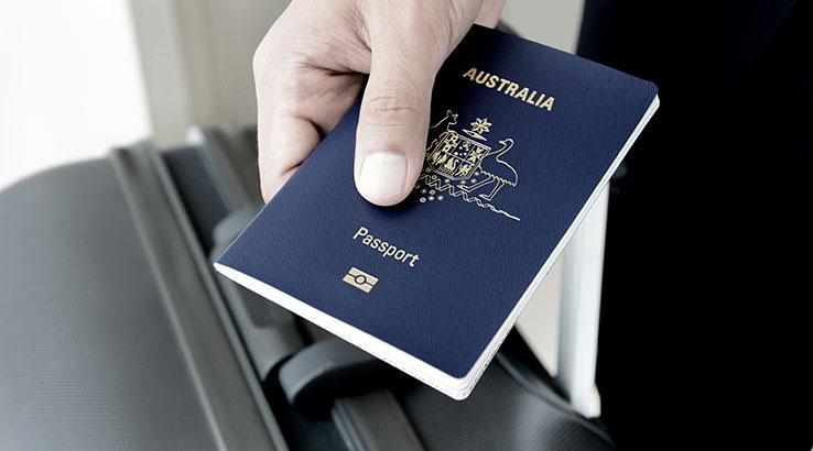 New Skilled Work Regional (Provisional) 491 Visa replaces 489 Visa