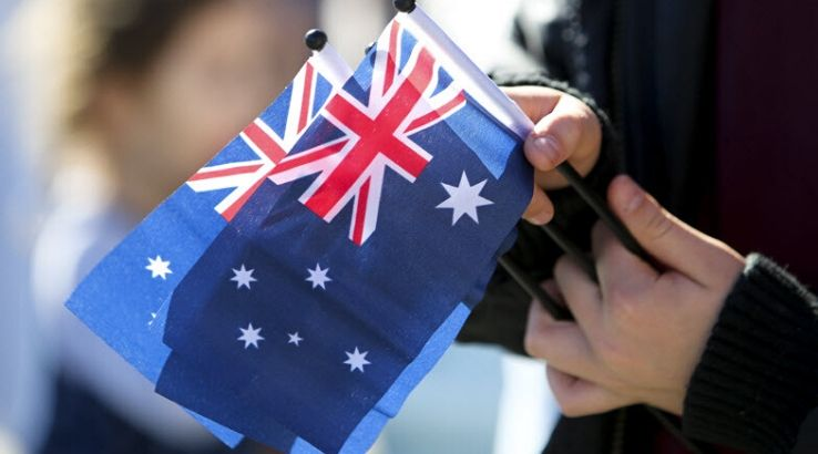 The Long Game – Australian Migration