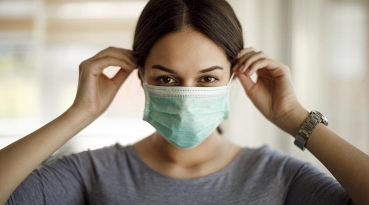 Australia: An Expamle of Coronavirus Management Slowly Opens Its Doors for Skilled Migrants