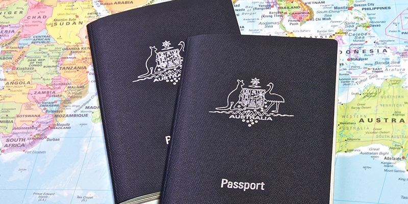 COVID-19: Migration Legislation Changes for 489 Visa Holders