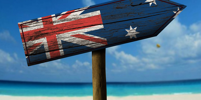 Wondering if you should still start your Australian immigration process?