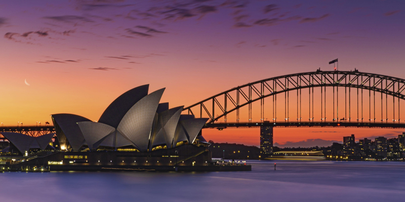 10 Excellent Reasons to Immigrate to Australia