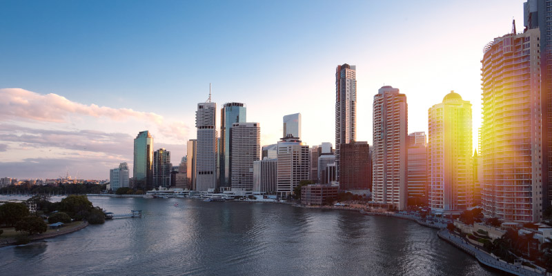 Buying property in Australia: Keep your money safe these difficult times